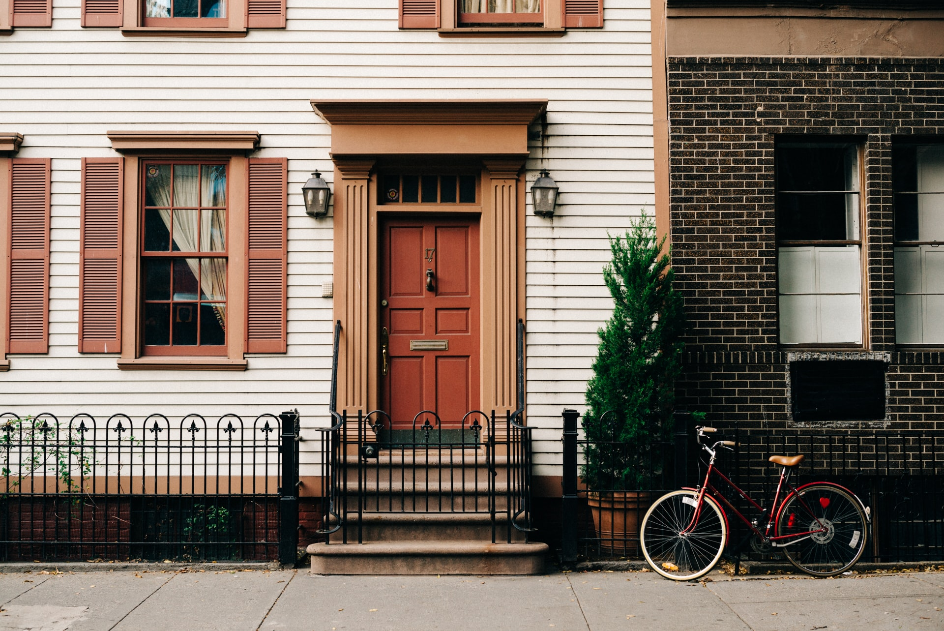 5 Home Renovation Trends to Be On the Lookout For