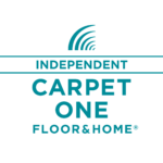 Independent Carpet One