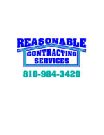 Reasonable Contracting Services