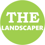 The Landscaper